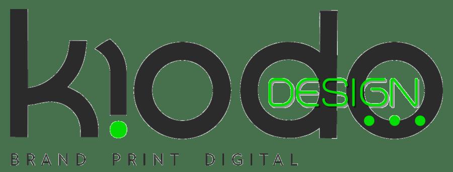 Kiodo Graphic Design & Marketing | Mornington Peninsula